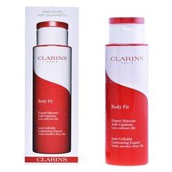 "Crème anticellulite Body Fit Clarins ""200 ml"""