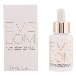 """Sérum Facial Intense Hydration Eve Lom """"30 ml"""""""