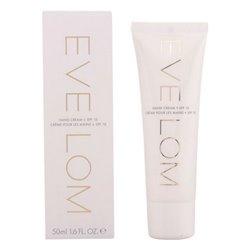 "Hand Cream Eve Lom ""50 ml"""