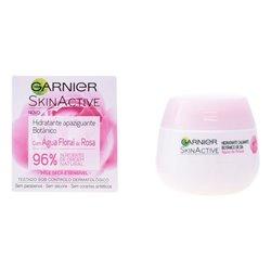 Crema Calmante Skinactive Garnier 50 ml