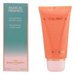 "Anti-Wrinkle Mask Radical Firmness Jeanne Piaubert ""75 ml"""