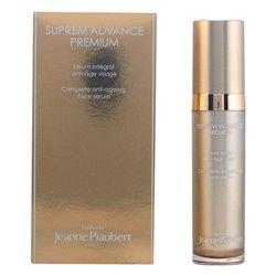 "Sérum anti-âge Suprem`advance Premium Jeanne Piaubert ""30 ml"""