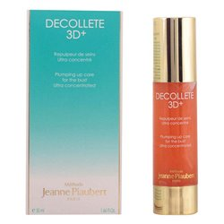 "Anti-vergetures raffermissant Decolette Jeanne Piaubert ""50 ml"""