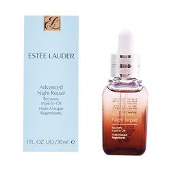 """Huile visage Advanced Night Repair Estee Lauder """"30 ml"""""""