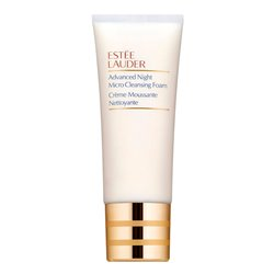 Estee Lauder Démaquillant Advanced Night Repair 100 ml