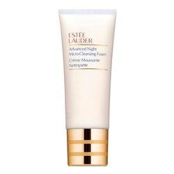 "Make-up Entferner Advanced Night Repair Estee Lauder ""100 ml"""