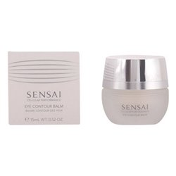 Kanebo Augenkontur Sensai Cellular 15 ml