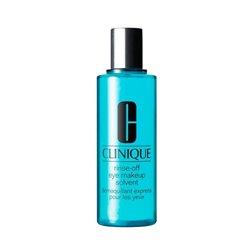 """Augen Make-up Entferner Rinse Off Clinique """"125 ml"""""""