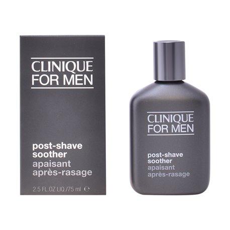 """After Shave Men Clinique """"75 ml"""""""