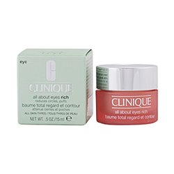 """Eye Area Cream All About Eyes Clinique """"15 ml"""""""