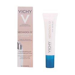 """Anti-Ageing Cream for Eye Area Neovadiol Vichy """"15 ml"""""""