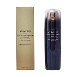 "Lotion hydratante Future Solution Lx Shiseido ""170 ml"""