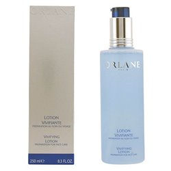 "Tónico Facial Stimulation Quotidienne Orlane ""250 ml"""