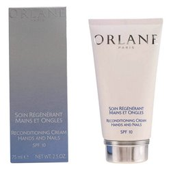 "Lotion mains anti-taches Corps Orlane ""75 ml"""