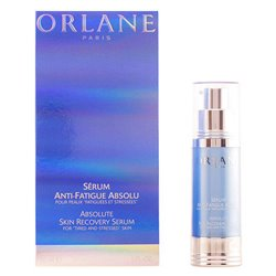 "Sérum anti-fatigue Anti-fatigue Absolu Orlane ""30 ml"""