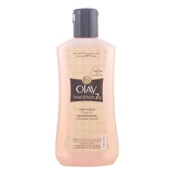 """Anti-ageing Facial Toner Total Effects Olay """"200 ml"""""""
