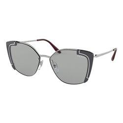 Occhiali da sole Donna Prada PR59VS-4295J0 (Ø 64 mm)