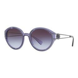 Occhiali da sole Donna Versace VE4342-121-4Q (Ø 53 mm)