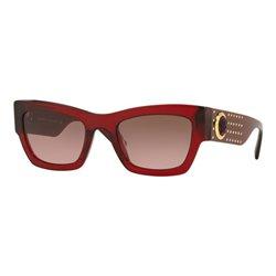 Occhiali da sole Donna Versace VE4358-529714 (Ø 52 mm)
