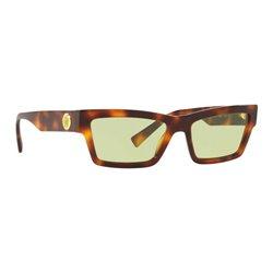 Occhiali da sole Donna Versace VE4362-5217-2 (Ø 55 mm)
