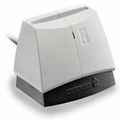 Lettore di Schede Chip Cherry ST-1144UB USB