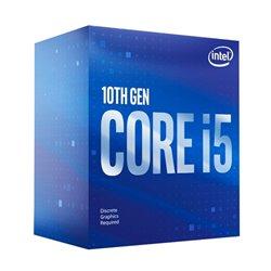 Processore Intel Core™ i5-10400F 4.10 GHz 9 MB