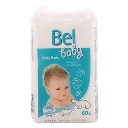 coton Bel 3722