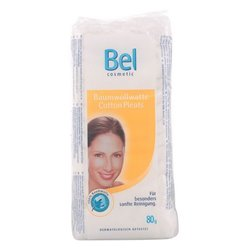 cotton Bel 257