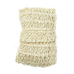sponge Beter 116622789