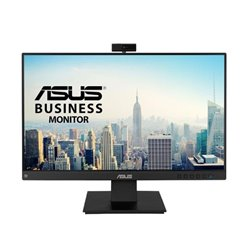 "Monitor Asus BE24EQK 23,8"" Full HD IPS Nero"