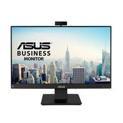 ASUS BE24EQK 60.5 cm (23.8) 1920 x 1080 pixels Full HD LED Black 90LM05M1-B01370