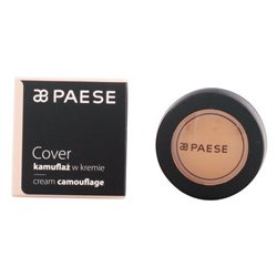 Paese Correction antitaches brunes 7356011