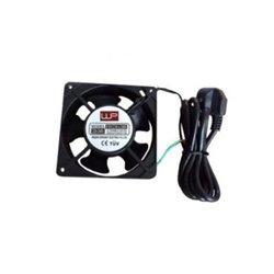 Ventilatore per Armadio Rack WP WPN-ACS-FAN120 120 x 120 x 38 mm 220 V