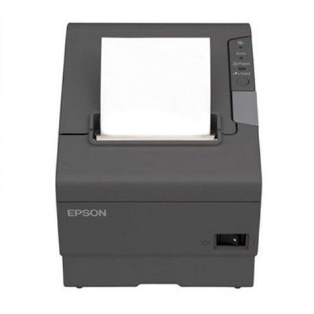Stampante Termica Epson TM-T88VI 180 DPI