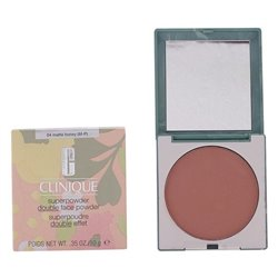 Compact Make Up Clinique 69440