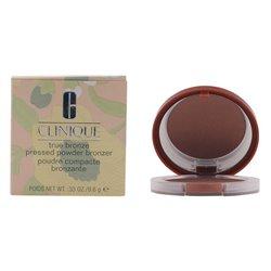 Clinique Poudre auto-bronzante 70500