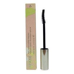 Mascara pour cils Clinique 71410