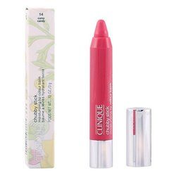 Clinique Bálsamo Labial 71730
