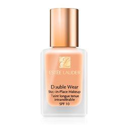 Base de maquillage liquide Estee Lauder 78810