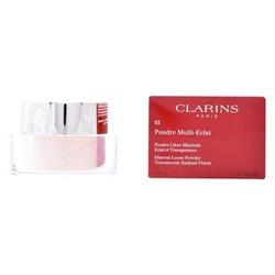 Maquillaje en Polvo Clarins 68260