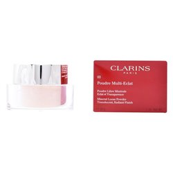 Clarins Powdered Make Up 68260