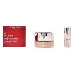 Fältchenreparatur Make-up Clarins 71696