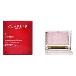 Fältchenreparatur Make-up Clarins 647171