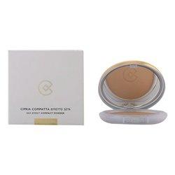 Fältchenreparatur Make-up Collistar 72690