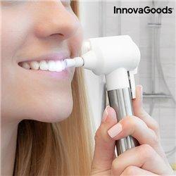 InnovaGoods Zahnaufheller und -Polierer