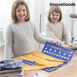 Piegavestiti per Bambini InnovaGoods