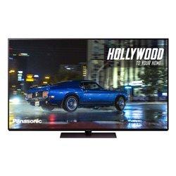 """Smart TV Panasonic Corp. TX65GZ950E 65"""" 4K Ultra HD OLED WiFi Nero"""