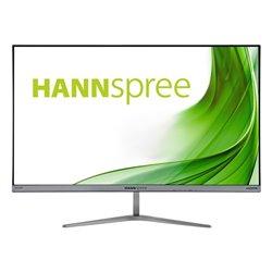 "Monitor HANNS G HS245HFB 23,8"" Full HD LED HDMI Nero"