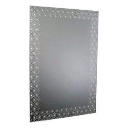 Specchio da parete Stars (90 x 60 x 1 cm)