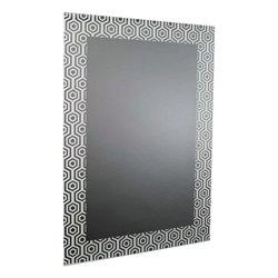 Specchio da parete (60 x 90 x 1 cm)